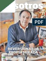 Edición impresa 04 de mayo de 2019