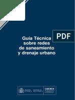 Guía Técnica Saneamiento - CEDEX.pdf