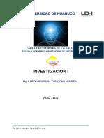 MODULO INVESTIGACIÓN I.docx