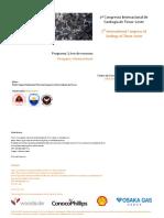 1º Congresso Internacional de Geologia de Timor.pdf