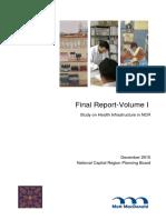 NCRPB Health Final Report Vol I-Final_Feb 2016.pdf