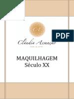 maquilhagem sec XX.pdf