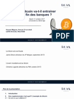 MIGNON-Bitcoin-U3a - comp.pdf