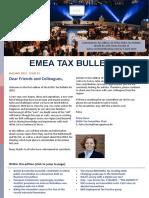 Tax Newsletter January 2019.pdf
