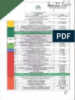 calAcademico20190001.pdf