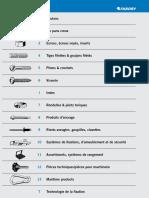 Fabory catalog.pdf
