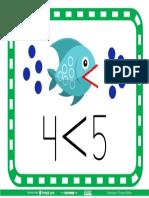 símbolos-menor-mayor-igual-matemáticas-primaria-recursosep-peces-1.pdf