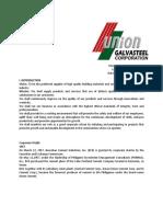 Union-Galvasteel-Corporatiofinal.docx