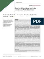 Li Et Al-2017-CNS Neuroscience & Therapeutics