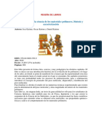 resena_libros.pdf