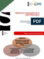 vigilancia-salud-publica-maternidad-segura.pdf
