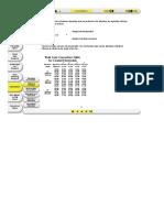 Handbook - Calculations3