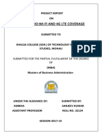 Final Project Report (17MBA 1669)....... - Copy