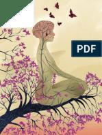 mind-of-the-meditatorpdf(1).pdf