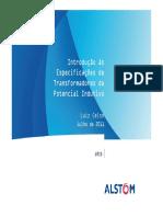 Alstom TP.pdf