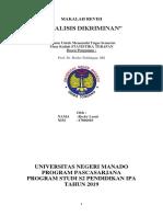 analisis diskriminan.docx