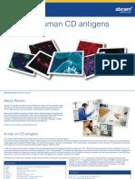Guide-to-human-CD-antigens.pdf