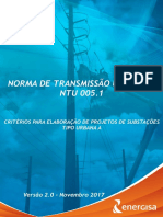 Subestações Tipo Urbana.pdf