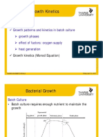 Cell Growth Kinetics.pdf