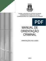 manual_orientacao_criminal.pdf