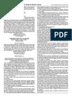15 edital de nota final da prova objetiva convocao teste fsico.pdf