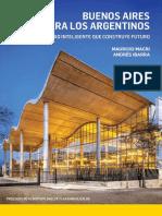 MBA2.pdf