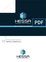 HESSA-ManualCorporativo