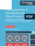 rc207-010d-cloud-foundry.pdf