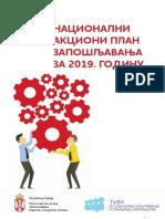 nacionalni_akcioni_plan_zaposljavanja_2019.pdf