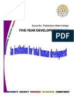 ISPSC 5-yr Devt Plan.pdf