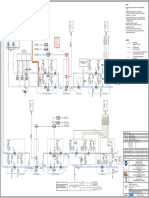 76-QP20-D-001-RF - Chlorination system vednor comments.pdf