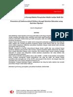 7849-24680-2-PB.pdf