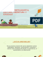CLASE SABADO 30 DE MARZO.pdf