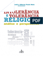 Intolerancia_e_tolerancia_religiosa.pdf.pdf