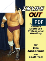Ole Anderson - Inside Out (1).pdf