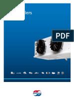 Guentner_Products_Air_coolers_V4_EN.pdf