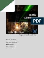 Noti Mineros.docx