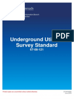 67-08-121 Underground Utilities Survey Standard.RCN-D12^23434826.PDF