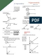 Angulo-trigonometrico.docx