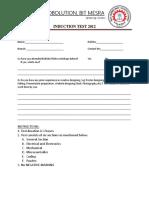 FINAL ROBOLUTION INDUCTION TEST PAPER 1.docx