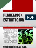 Cartilla - S6 (1).pdf