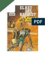 Berna Joseph - Doble Juego 63 - El Rey Del Basquet.docx