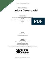 Calculo geoespacial.pdf