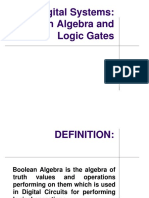 ip study material