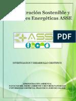 Anexo1. .Brochure ASSE
