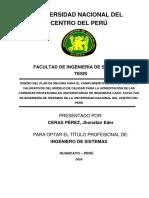 Ceras Perez.pdf