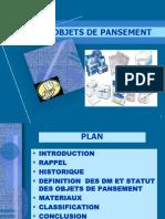 C6-1 DM objets pansement y (1).pdf