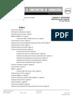 ESP4vehicleel_FEFL3.pdf