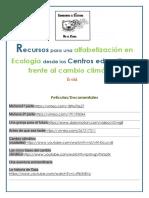Centros educativos alfabetización en ecología.docx