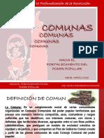 COMUNAS[1]